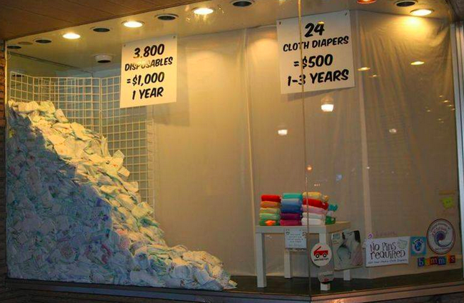 cloth-vs-disposable-diapers
